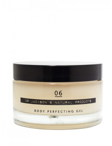 Dr Jackson's 06 Body Perfecting Gel