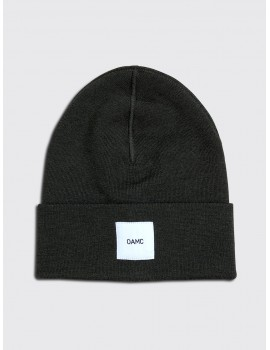 OAMC Watch Cap Khaki