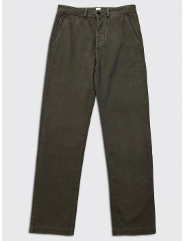 7d Twenty-Three Trouser Taupe
