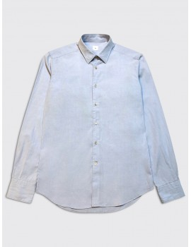 7d Fourty-Four Shirt Ciel