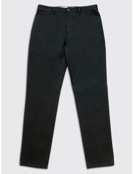 Maison Margiela Slim Chino Dark Blue
