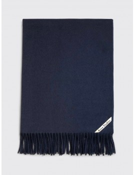 Acne Studios Canada New Dark Blue
