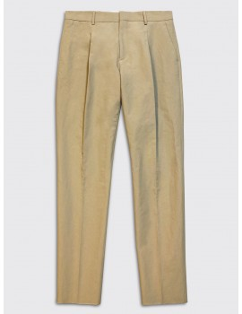 Acne Studios Boston Trousers Sand Beige