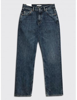 Our Legacy Second Cut Jeans Crystal Blue